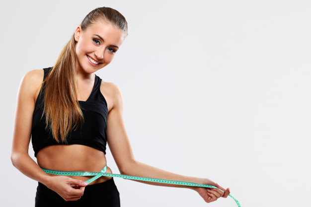 plan your exercise shape